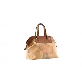 Alviero Martini - Trunk bag - LGG86D446