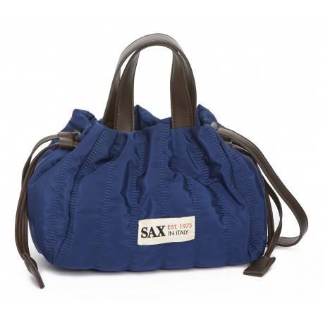 Sax - Petit sac à main avec bandoulière - SX2071