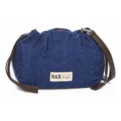 Sax - Shoulder Bag - SX2074