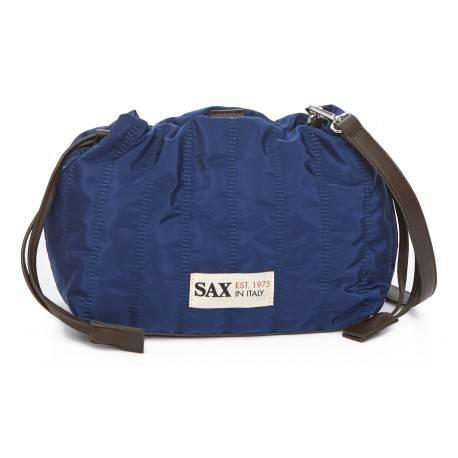 Sax - Schultertaschen - SX2074