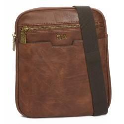 Sax - Crossbody Bag - SX2312