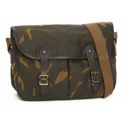 Sax - Messenger bag with shoulder strap - SX2305