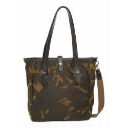 Sax - Tote Bag - SX2301