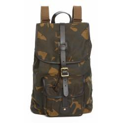 Sax - Large backpack - SX2302