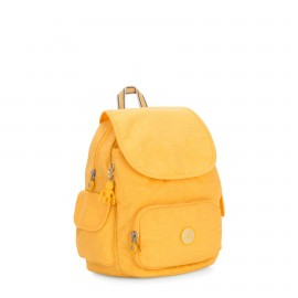 Kipling - Small Backpack - City Pack S - K15635