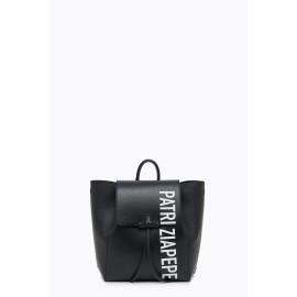 Patrizia Pepe - Backpack - 2V9112/A6P6