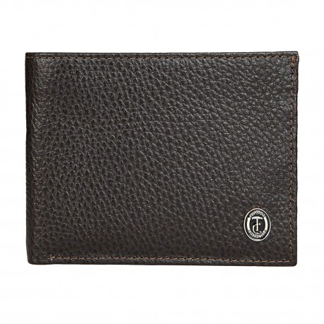 Trussardi - Man wallet - 12015TR202