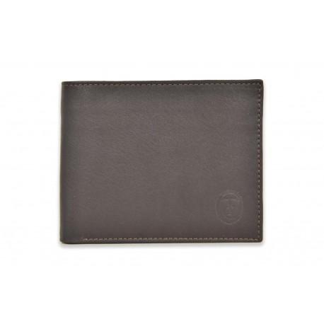 Trussardi - Man wallet - 12015TR213