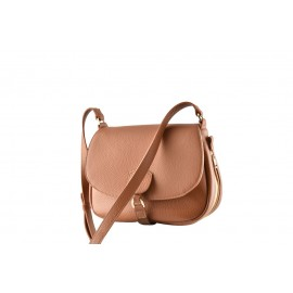 ALviero Martini - Small shoulder bag - LGG928446