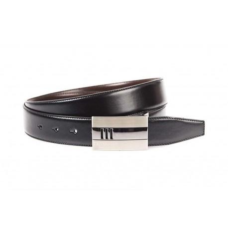 Trussardi - Man belt - 12015TR1016