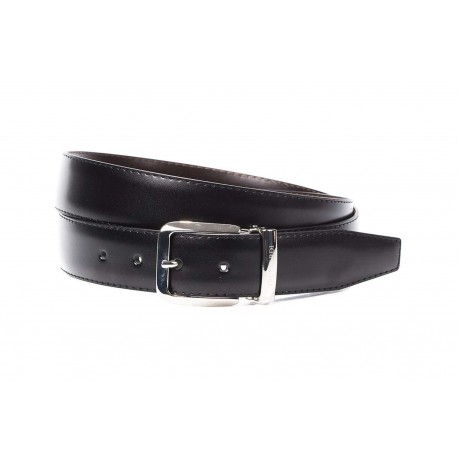 Trussardi - Man belt - 12015TR019S