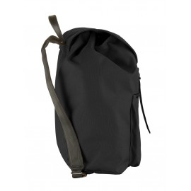 Invicta - BACKPACK ALPINO HERITAGE - 206001880