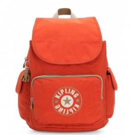 Kipling - Backpack - City Pack - K12147