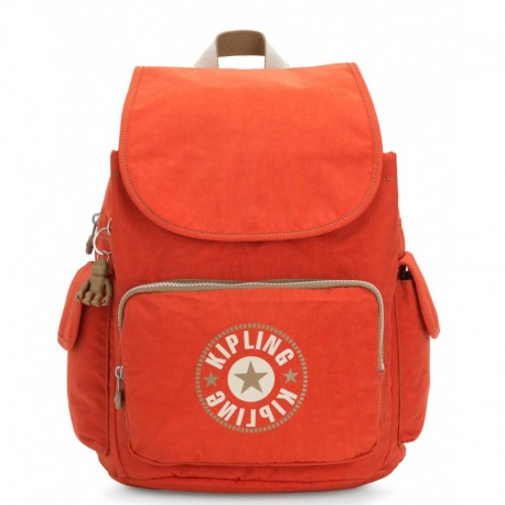 Kipling - Backpack - City Pack - K12147