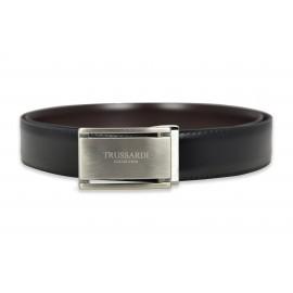 Trussardi - Man belt - 12015TR022S