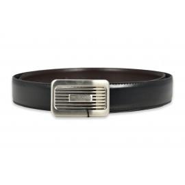 Trussardi - Man belt - 12015TR8303S