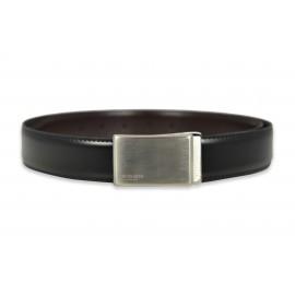 Trussardi - Man belt - 12015TR016S