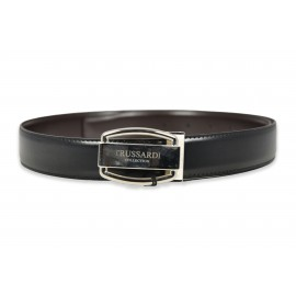 Trussardi - Man belt - 12015TR8302S