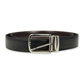 Trussardi - Man belt - TRS014S