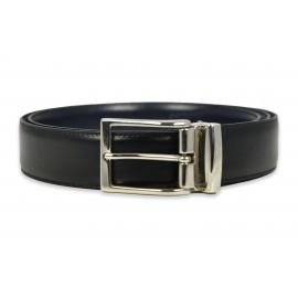 Trussardi - Man belt - 12015TR1024