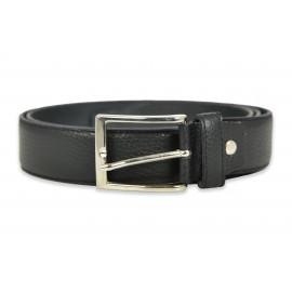 Trussardi - Man belt - U31TRC00041