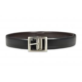 Trussardi - Man belt - 12015TR023S