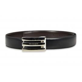 Trussardi - Man belt - 12015TR046S