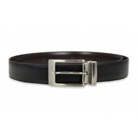 Trussardi - Man belt - 12015TR021S