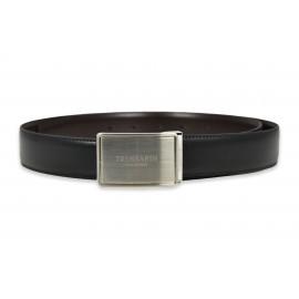 Trussardi - Man belt - 12015TR6038S