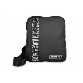 Bikkembergs - Crossbody Bag - E2APME170032