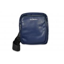 Bikkembergs - Crossbody Bag - E2APME210012