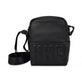 Bikkembergs - Crossbody Bag - E2APME850022