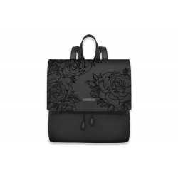 Alviero Rodriguez - Small backpack Lux - A05