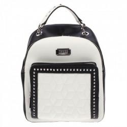 Ferré - Medium backpack - KFD1S3