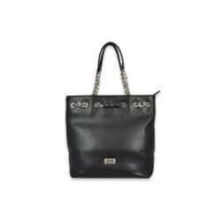 Ferré - Handbag - KFD1H1