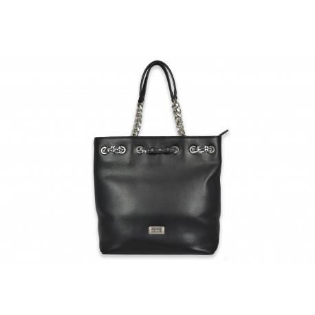 Ferré - Handtaschen - KFD1H1