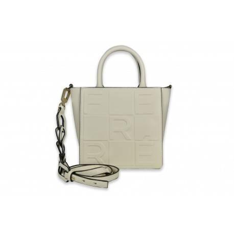 Ferré - Handtaschen - KFD1I3