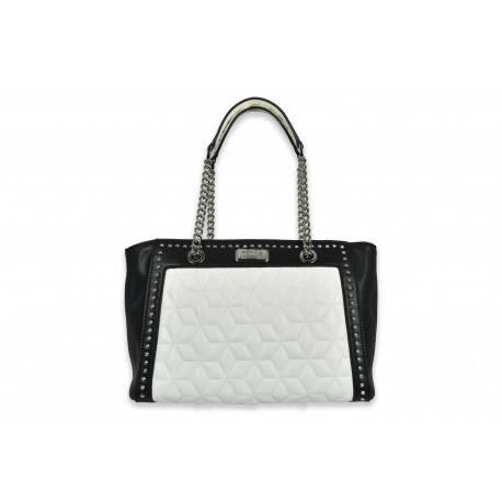 Ferré - Handtaschen - KFD1S2