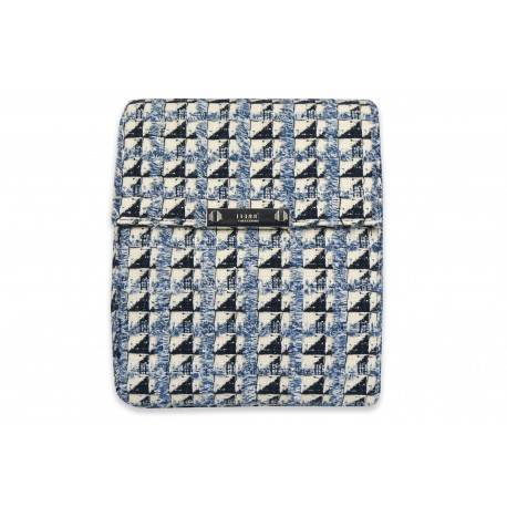 Ferré - Small backpack - KFD1G2