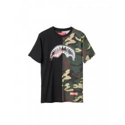 Sprayground - T-shirt - 19AISP002