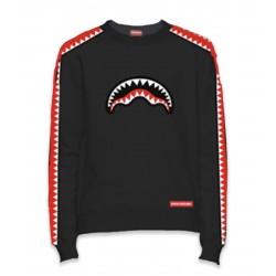 Sprayground - Sweatshirts - 20PESP023