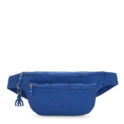 Kipling - Large Bum Bag Convertible to Crossbody - YASEMINA XL - KI5619X45