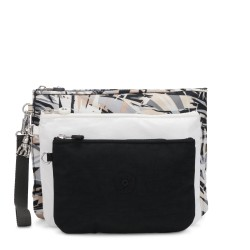 Kipling - Detachable Pouches with wristlet - IAKA L WRISTLET - KI365649O