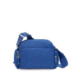 Kipling - Small Crossbody Bag - JENERA S - KI6418X45