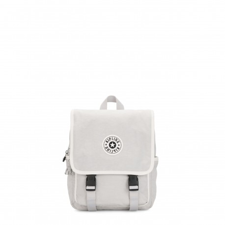 Kipling -Kleiner Rucksack - LEONI S - KI7000