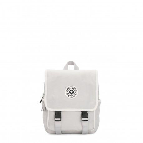 Kipling - Small Drawstring Backpack - LEONI S - KI7000