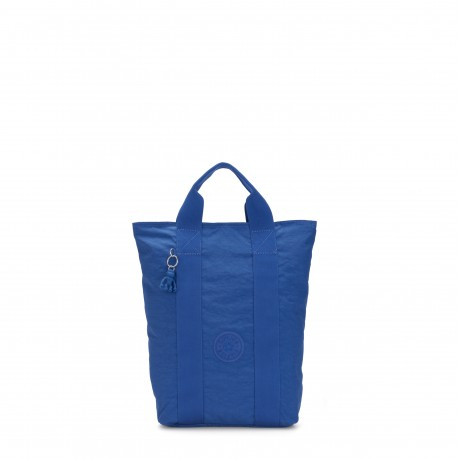 Kipling - Zaino Medio e Shopper 2 in 1 - DANY - KI5343X45