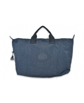 Kipling - Medium Tote with Trolley Sleeve - KALA M - KI7295