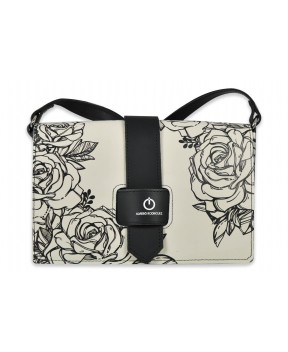 Alviero Rodriguez - Shoulder bag - A35