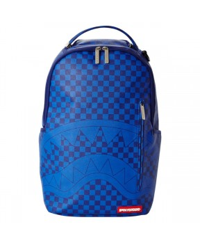 Sprayground - Backpack Shark - 910B2911NSZ